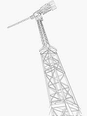 Crane - hand drawn-website.jpg