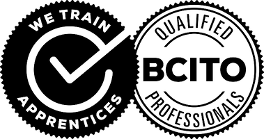 BCITO_Business_qual_seal_black_300dpi_RGB-removebg-preview.png