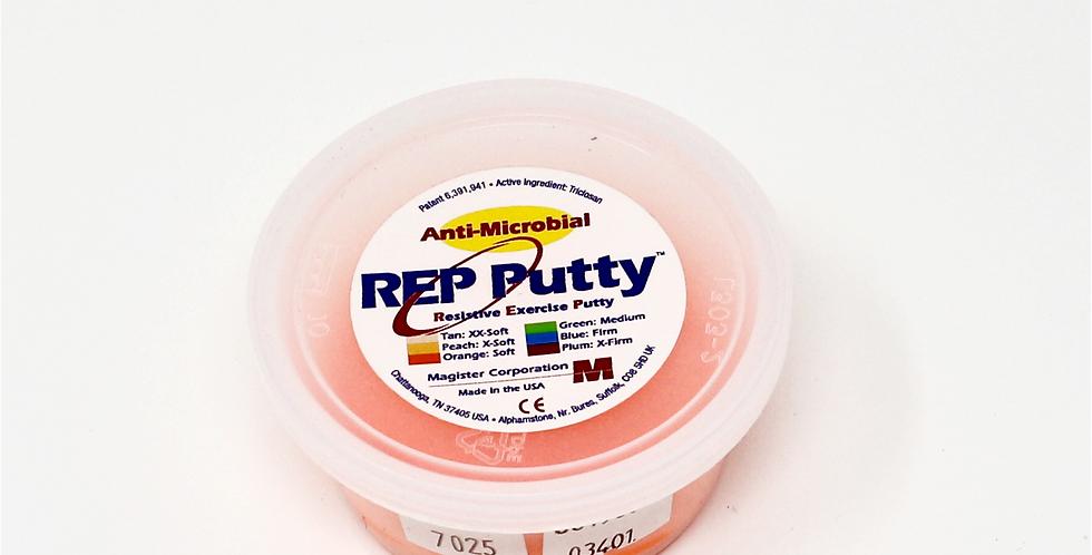 Rep putty