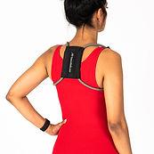 Posture Medic.jpg