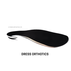 Orthotic CRD Webite-01