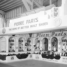 A19038_the_home_of_better_built_shoes.jp