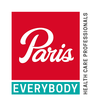Paris everyBODY HCP-01.png