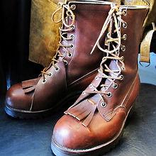 East-Side-Rerides-Paris-Logger-Boots-02-
