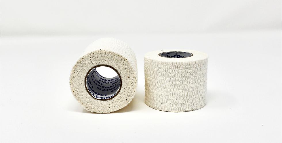 Lightplast Elastic Tape