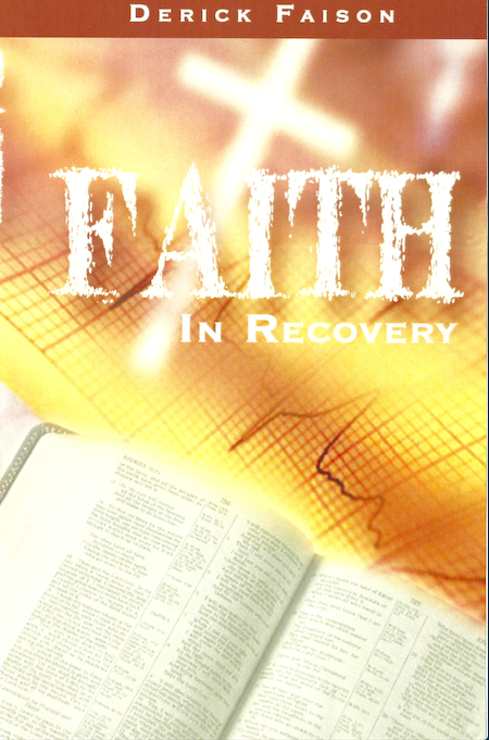 Faith In Recovery (DVD)