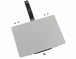Macbook trackpad repair replacement canterbury