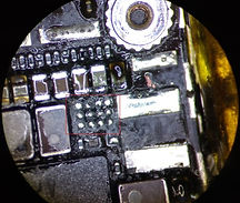Macbook Iphone iPad Board Repair, Data Recovery, Picture recovery, Iphone Board Repair, Ipad Board Repair, Water Damage