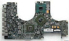 Macbook Repair Canterbury - All Hardware & Software