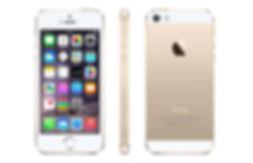 iPhone-5s-screen-repair-Canterbury