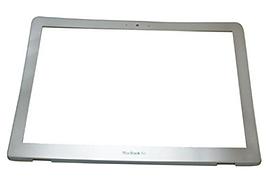 Macbook glass lcd retina screen repair replacement canterbury