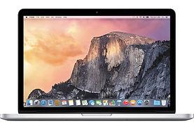 Macbook-repair-canterbury, macbook-air-repair, Macbook-pro-repair, macbook-screen-repair, macbook-sater-damage