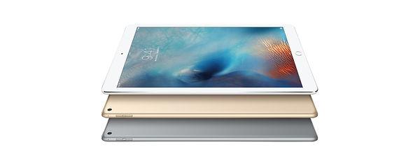 We Sell iPhone, iPad, Macbook, Macbook Air, Macbook Pro, iMac Canterbury
