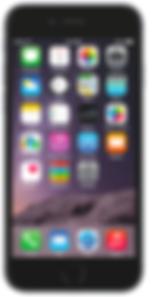 Iphone-6-screen-Repair-Canterbury