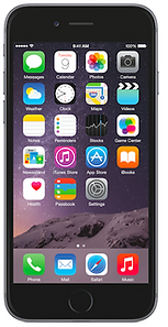 Iphone-6-screen-Repair-Canterbury