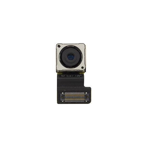 iPhone 5 Series Selfie Camera