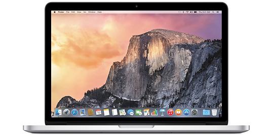 Macbook, Macbook Air, Macbook Pro, Repair Canterbury