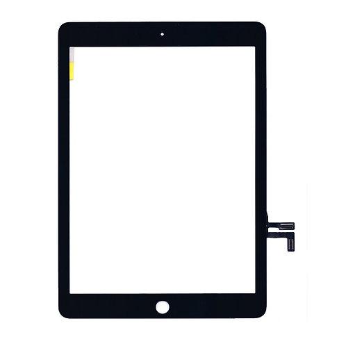 iPad Digi Glass 12 Month Warranty