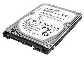 IMaC HDD SSD hard drive upgrade repair canterbury
