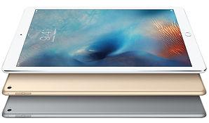 Iphone-Repair, Ipad-repair, iPad-screen-repair, iPad-air-screen-repair, iPad-mini-screen-repair, iPad-