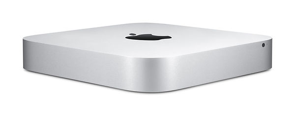 Apple Mac Mini Repairs Canterbury