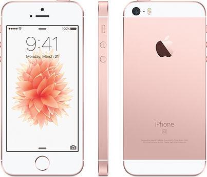 iPhone SE Repair, iPhone Repair, Canterbury, SE Repair, Apple Repair Canterbury