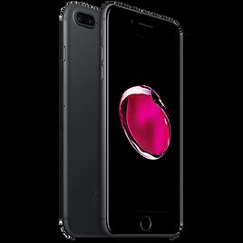 iPhone-7-plus-screen-repair-Canterbury