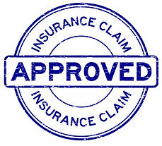 approved-claim.jpg