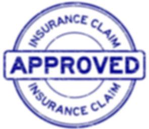 imac-insurance-claim