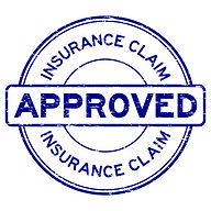 Apple-repair-insurance-claim