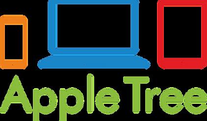 Appletree_Logo.png