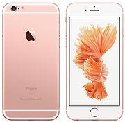 Iphone Repair, iPhone 6 repair, iPhone 6s Repair, iPhone 5s Repair, iPhone 5c Repair, iPhone 5 Repair, iPhone 7 Repair, iPhone 7s