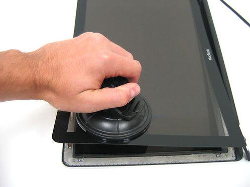 Macbook LCD Pre Late 2012
