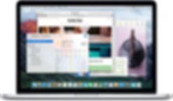 Macbook Pro Repair Canterbury - All Repairs, Hardware & software