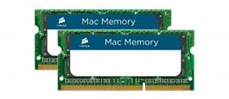iMac RAM replacement Canterbury