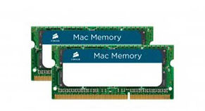 iMac RAM Upgrade Canterbury - All Hardware & Software