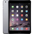 iPad Screen Repair, Charging Repair , Battery, Data Canterbury