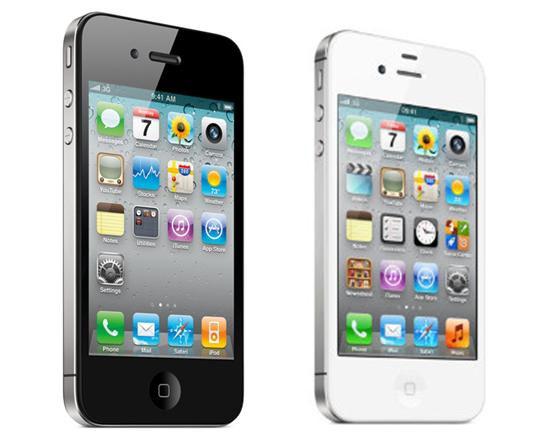 iPhone-4-4s-screen-repair-Canterbury