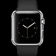 apple watch repair canterbury, apple watch screen repair, apple watch battery change,