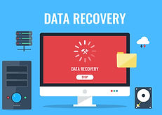 data-recovery-canterbury