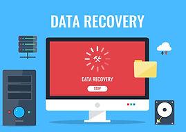 data-recovery-Canterbury