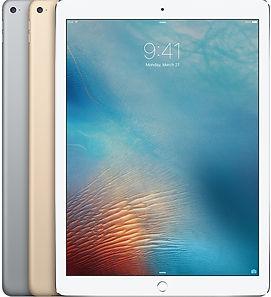 iPad Repair Canterbury