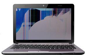 laptop-computer-repair-canterbury.jpg