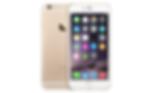 iphone 6 repair canterbury