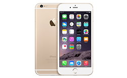 iphone 6 repair canterbury