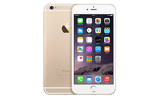 iphone 6s screen repair canterbury,