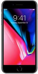 iphone 8 repair canterbury