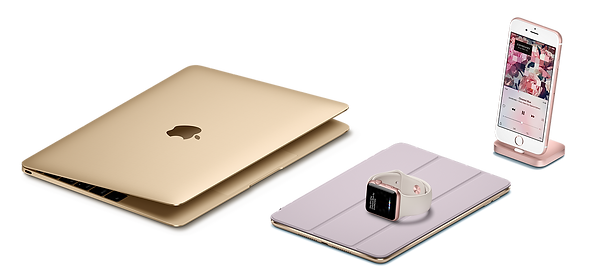 We Buy & Sell iPhone, iPad, Macbook, Macbook Air, Macbook Pro, iMac Canterbury