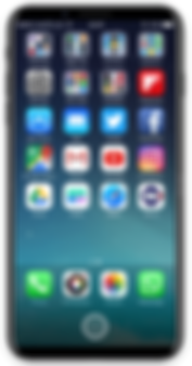 iPhone-10-screen-repair-Canterbury
