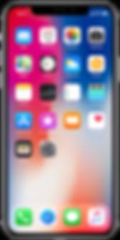 iphone 10 X repair canterbury